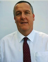 Terry Percival, SBS